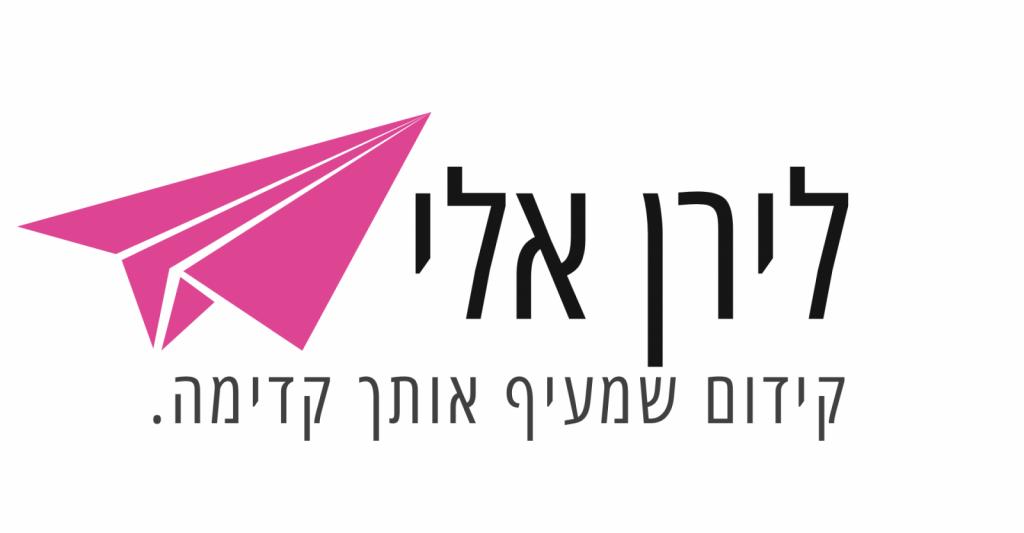 לוגו אתר